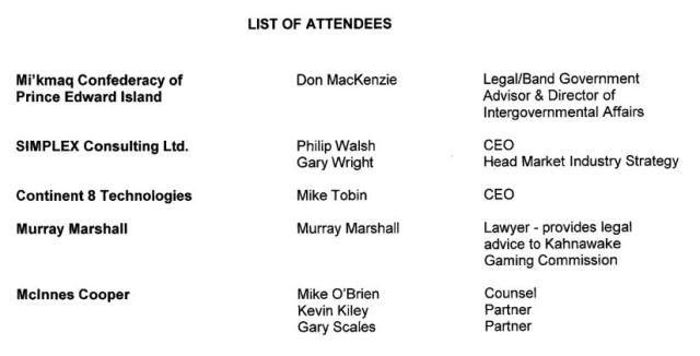 List of Attendees.JPG