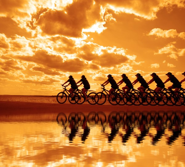 lifestyle Healthy Lifestyle | Kevin J Donaldson