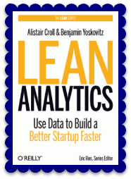 leananalytics99.png