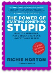 the-power-of-starting-something-stupid-6.jpg