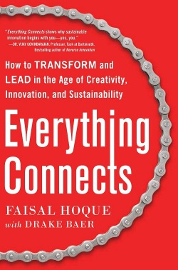 Everything-Connects-book-by-Faisal-Hoque