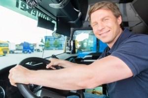 fleet-management-for-entrepreneurs
