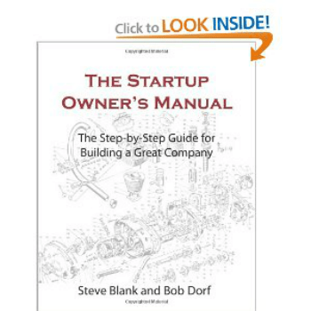 book reviews the startup owner s manual kevin kauzlaric how to rh kevinkauzlaric com startup owner s manual startup owner's manual online checklists