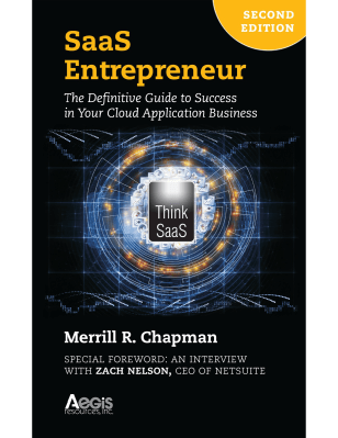 SaaS-Entrepreneur-2nd-Edition