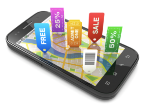 Three Ways Payment Technology Can Aid Your Marketing Efforts