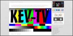 www.kevinmason.tv