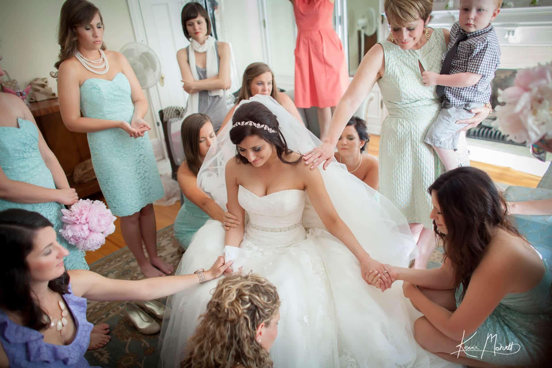 denver wedding photographer kevin