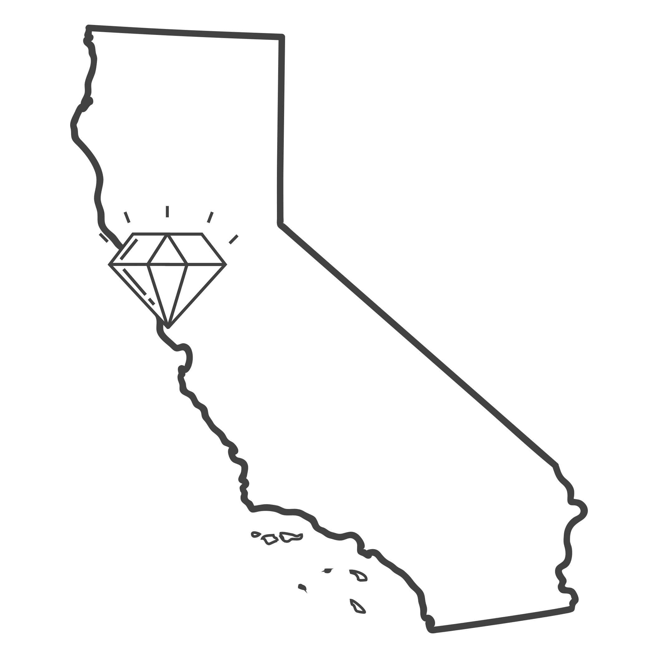 Wedding Amp Engagement Rings In Clearlake Ca