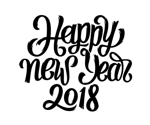 Art 210 Typography Spring 2018