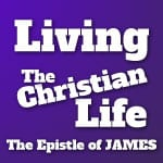 Epistle of James Sermon Series