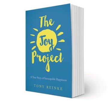 The Joy Project