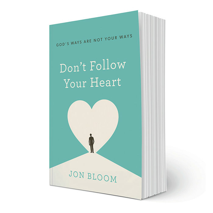 dont follow your heart