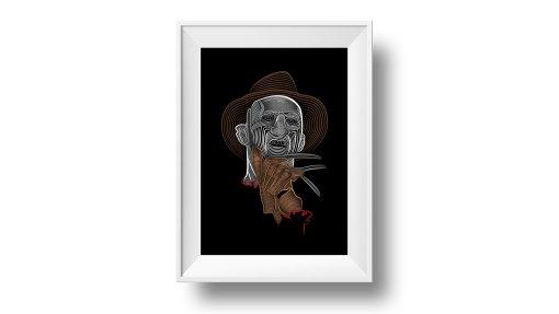 Boogeymen – Special Halloween