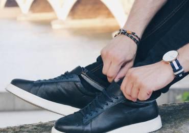 Sneakers Juch