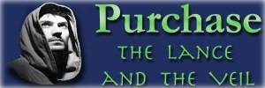 Purchase_L_V