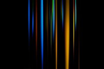 tears of light | 2010