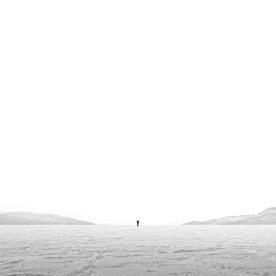 wanderer | 2011