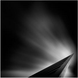 pyramid | 2009