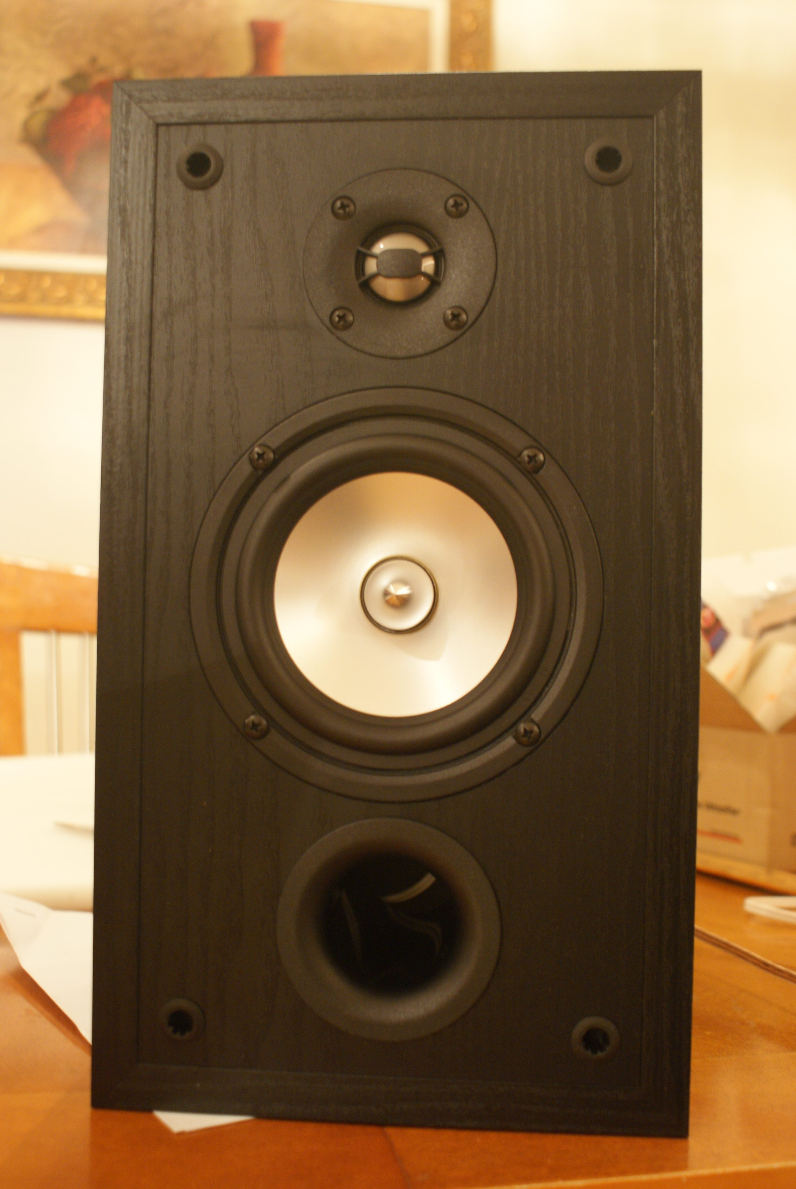 zaph audio 5 2