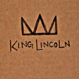 King Lincoln - Self Titled