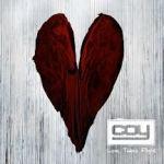 Coy Bowles - Love Takes Flight