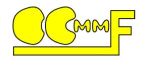 oommf
