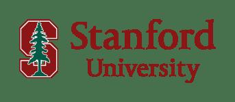 stanford-logo