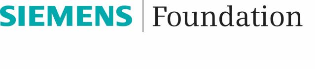 siemens-foundation