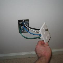 Cat5e Wall Jack Wiring Diagram Ford Straight 6 Engine 2006-01-16.adding.phone.catv.lan.wall_outlet.7.all.cables_run.connected.livonia.mi.us