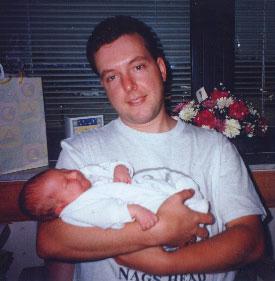 Dad-Maria1996