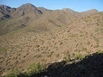 rp_350px-Scottsdale_hills.JPG