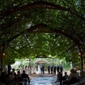 Albuquerque wedding photographers and photographykevin s photography
