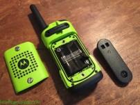 Motorola-talkabout-T600-H20_9394