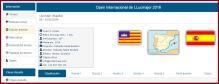Ajedrez em Madrid http://ajedrezenmadrid.com/torneos/muestra/16050800