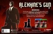 AlkGun_Chess_1_bonusLG