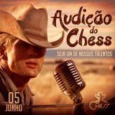 ChessBrazilFacebook