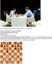http://chess-news.ru/en/node/21545