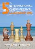 http://www.winterchess.com/es/torneos/98-v-open-internacional-llucmajor-2016/presentacion.html