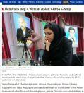 http://en.mehrnews.com/news/116928/Nationals-bag-4-wins-at-Asian-Chess-C-ship