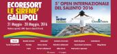 http://www.5salentochessopen2016.it/Salento International Open