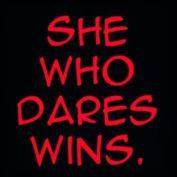 European womens championship