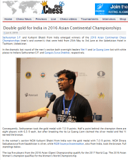 http://www.chessdom.com/double-gold-for-india-in-2016-asian-continental-championships/
