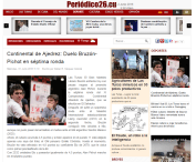 http://www.periodico26.cu/index.php/es/deporte/24764-continental-de-ajedrez-duelo-bruzon-pichot-en-septima-ronda