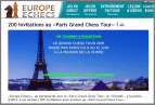 http://www.europe-echecs.com/art/200-invitations-au-paris-grand-chess-tour-6608.html