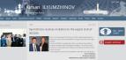http://kirsan.today/en/news/item/755-ilyumzhinov-receives-invitation-to-the-expert-club-of-wciom.html