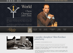 http://veselin-topalov.com/index.php