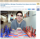 http://www.chabad.org/news/article_cdo/aid/3343415/jewish/Soul-Satisfaction-Michigan-Friendship-Circle-Opens-Arts-Studio-and-Cafe.htm