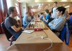 http://event.chess.hu/zk-en/gallery/