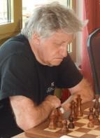 Oleg Romanishn http://event.chess.hu/zk-en/gallery/