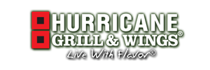 Hurricane Grill & Wings (Longwood)